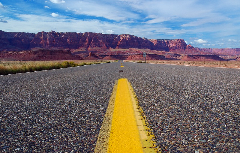 Road to Vermillion Cliffs.jpg