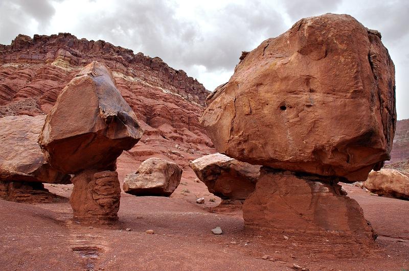 Stone Pedestals.jpg