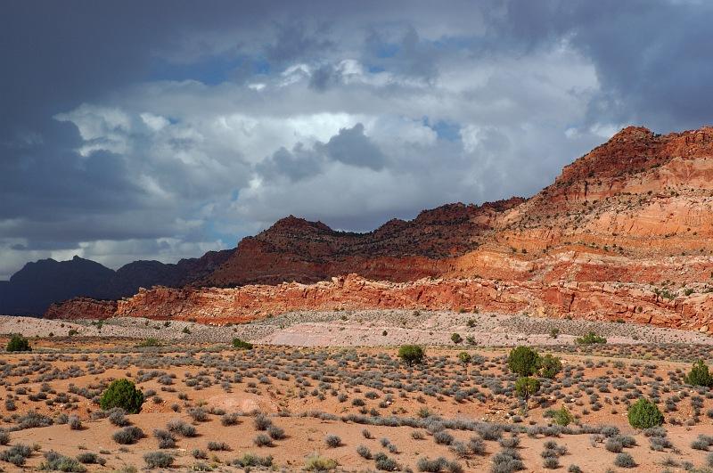 Storm Clouds in the Desert.jpg