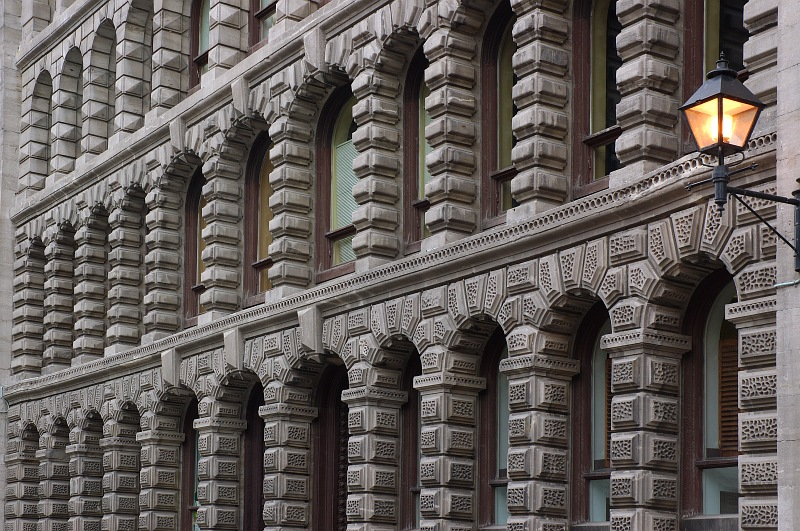 Old Montreal Architecture 2.jpg