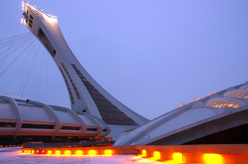 Olympic Stadium and Biodome.jpg