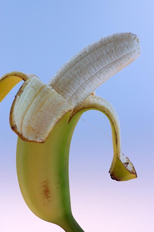 peeled banana portrait.jpg