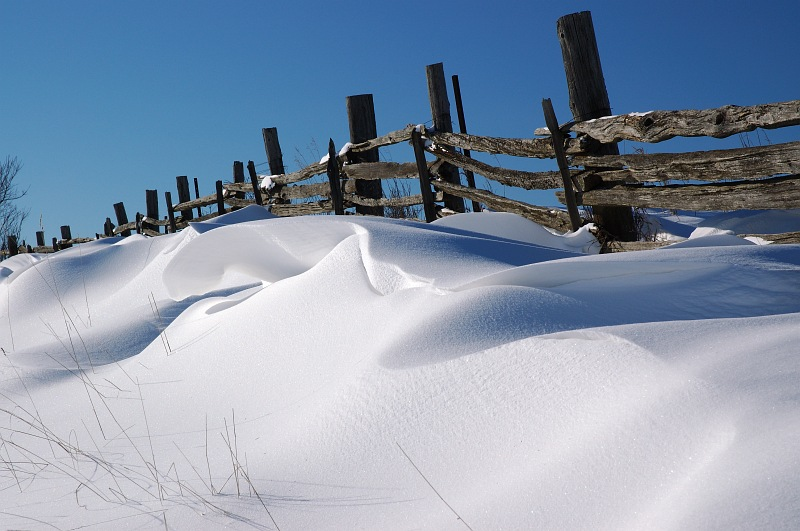 Snow Cornice and fence.jpg