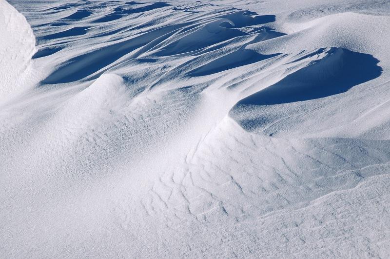 Snow Topography 3.jpg