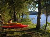 Kayak8202.jpg