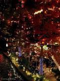River Walk Christmas 2003