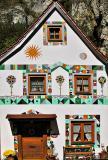 House in Kallmeunz