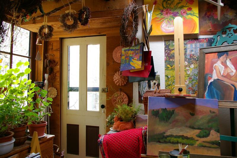 Dianes Studio