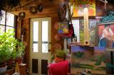Diane's Studio