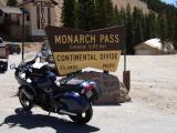 MotoMeet Colorado 03