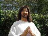 Grand Strand Passion Play 2002 AD