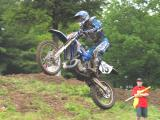 2003-2004 Miscellaneous Motocross Photos