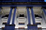 4962 - Pennsylvania Capitol, Harrisburg