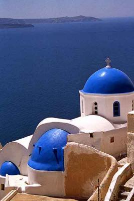 blue-dome-santorini.jpg