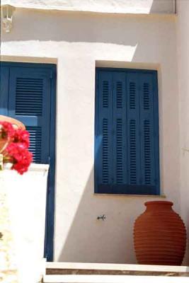 blue-door-and-flowers.jpg