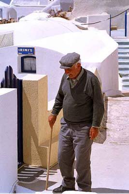 Old-man-Santorini.jpg