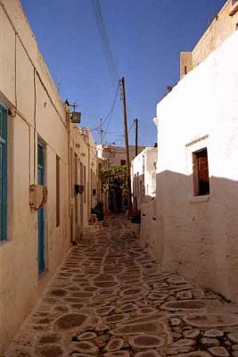 street-in-Sifnos.jpg