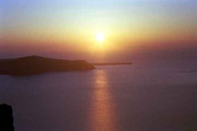 Sunset-over-caldera.jpg