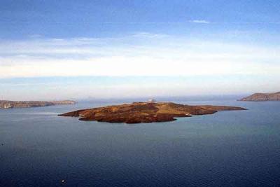 The-crater-Santorini.jpg