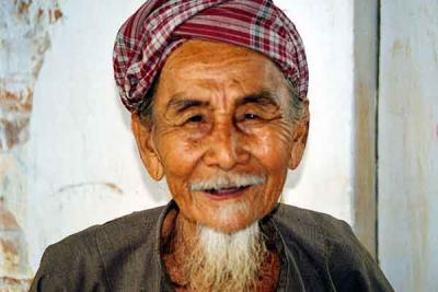 mekong-old-man.jpg