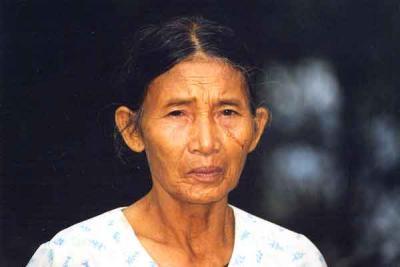 woman-in-mountain-village.jpg