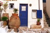 Door-with-pot.jpg