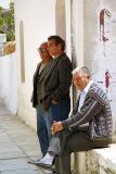old-men.jpg