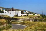Road-and-churches-Santorini.jpg