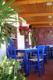 terrace-restaurant.jpg