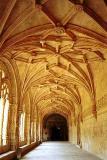 monastery-inside.jpg