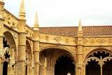 monastery-inside-2.jpg
