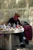 souvenir-seller.jpg
