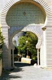Sintra-entrance-gate.jpg