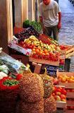 fruit-stall.jpg