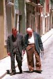 two-old-men.jpg