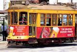 tram-2.jpg