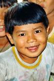 Mekong-little-child-last-.jpg