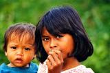 tribal-area-two-children.jpg