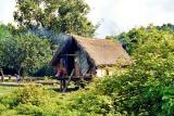 longhouse-in-mountain.jpg