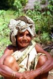 tribal-woman-2.jpg