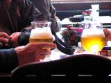 duvel-and-hands.jpg