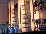 taps-and-bottles.jpg
