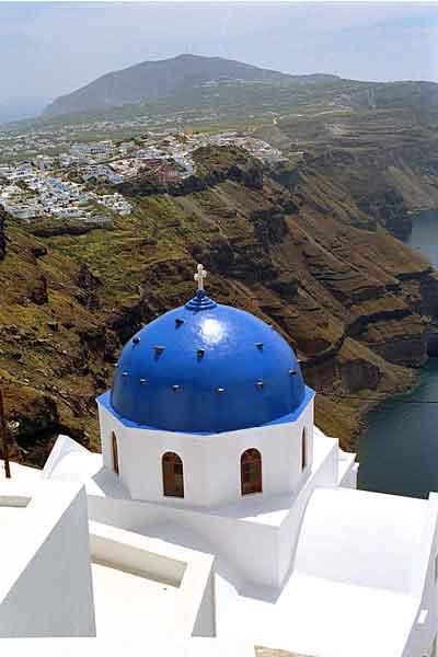 blue-dome-and-caldera.jpg