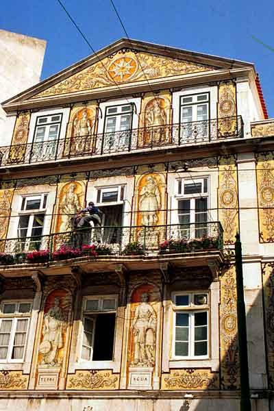 beautiful-house.jpg