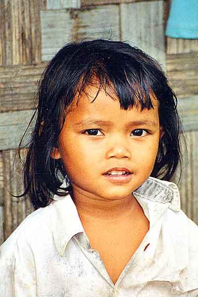 tribal-area-little-girl.jpg