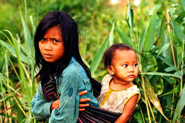 tribal-area-a-hard-life.jpg