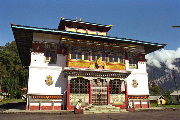 Phodong-monastery.jpg