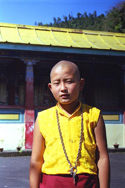 boy-monk-Phodong.jpg