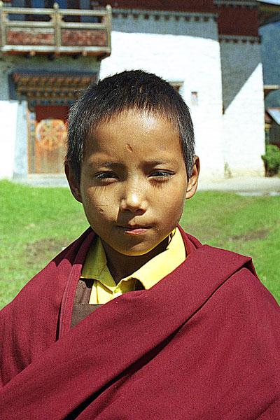 young-monk-Labrang.jpg