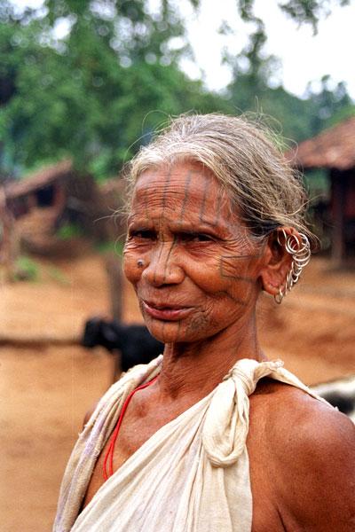 elderly-Kutia-Konda-woman.jpg